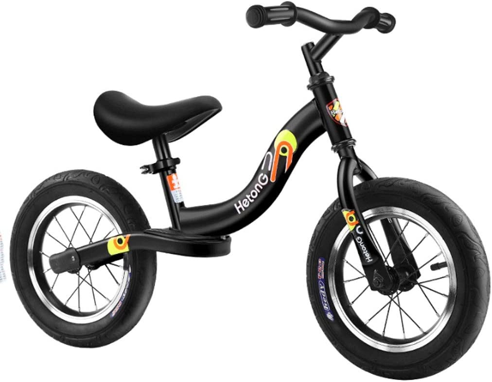 JLFSDB Kids Bike BMX Special Campaign for famous 2-6 Boys Bicycle Years Girls