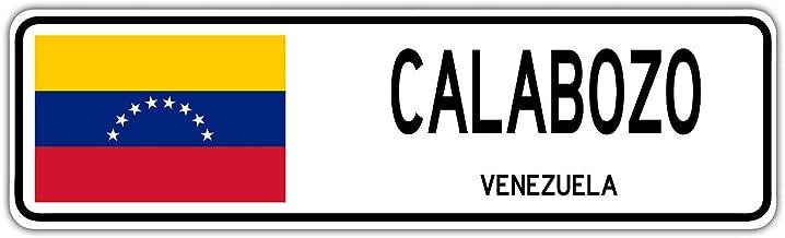 Amazon.es: bandera de venezuela