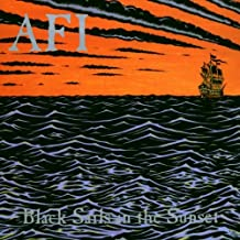 Best afi black sails in the sunset Reviews