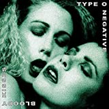 Bloody Kisses -Negro- [Vinyl LP] [Vinilo]...