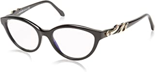 ROBERTO CAVALLI Women's Eyeglasses