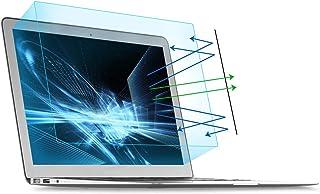Face ID Completare PaceBid Anti Luce Blu Vetro Temperato Compatibile con Microsoft Surface PRO 7//6//5//4 12.3, Anti Affaticamento degli Occhi Blocca Leccessiva Luce Blu Nociva /& IRaggi UV