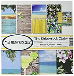 best top rated scrapbook kit clubs 2021 in usa