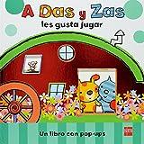 A Das Y Zas Les Gusta Jugar