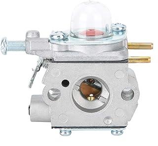 Accessoire Grasmaaier Past Walbro Trimmer Model WT-973 Carburateur Grasmaaier Onderdelen Trimmer Model voor Husqvarna 322C...