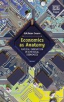 Economics As Anatomy: Radical Innovation in Empirical Economics
