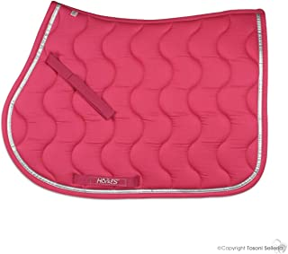 Tecno Tapis de Saut Honey