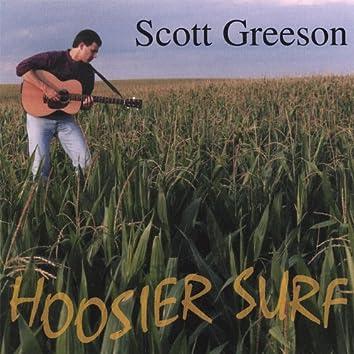 Hoosier Surf