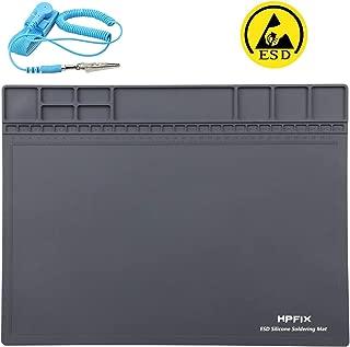 ifixit portable anti-static mat