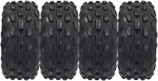 diamond tread tires