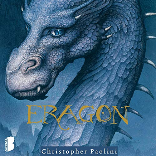 Eragon     Het erfgoed 1              Auteur(s):                                                                                                                                 Christopher Paolini                               Narrateur(s):                                                                                                                                 Jeroen Spitzenberger                      Durée: 19 h et 5 min     Pas de évaluations     Au global 0,0