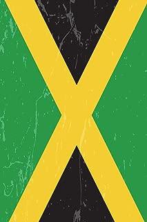 island diary jamaica