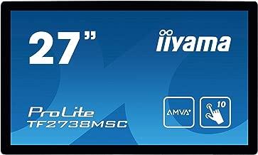 iiyama ProLite TF2738MSC-B1 27