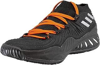 adidas Men's Sm Crazy Explosive Low NBA NCAA Basketball Shoes
