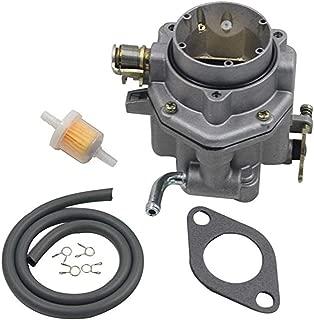 iFJF 146-0496 Carburetor for ONAN 146-0414 NOS P126G P128G P220G B48G Some B48M