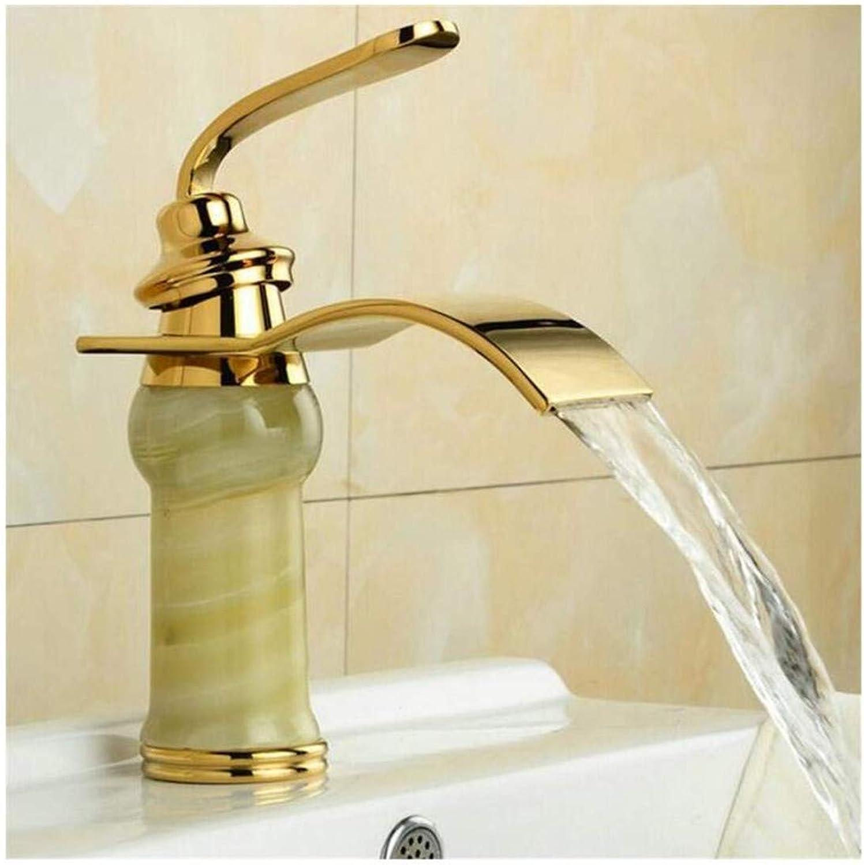 Wasserhahn Küche Bad Garten Wasserhahn Waschtischmischer Bad Waschbecken Wasserhahn Ctzl1138