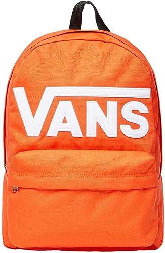Vans Old Skool Iii Backpack Bagage- Bagage de cabine Mixte