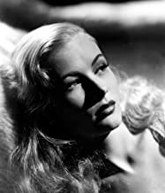Best veronica lake images Reviews
