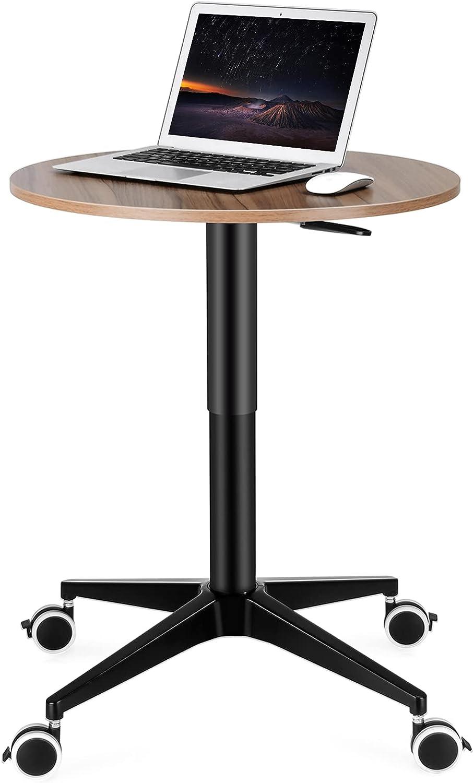 Mobile Max 78% OFF Desk SupeDesk Laptop 21