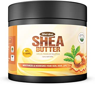 avani dead sea mineral enriched moisturizing cream