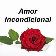 Amor Incondicional - Música de Piano Suave de Amor para a Paz e Tranquilidade