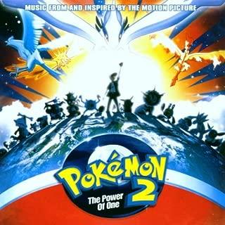 Best cd pokemon 2000 Reviews