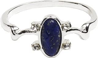 Vampire Diaries Elena's Daylight Ring - Costume Accessory