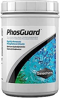 SEACHEM LABORATORIES Phos - guard Phosphate Remover 1 Liter