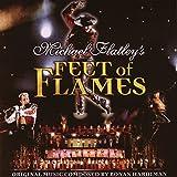 Michael Flatley's Feet of Flames - onan Hardiman