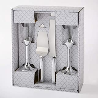 Best champagne serving size Reviews