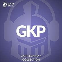 Super Castlevania 4 Collection