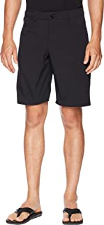 Men's Tac Storm Covert Short