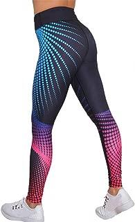 Weant Pantalones Yoga Mujeres Mallas Deportivas Mujer Punto