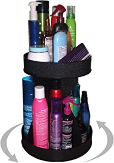 Counter Top Beauty Organizer by PPM: Only 12