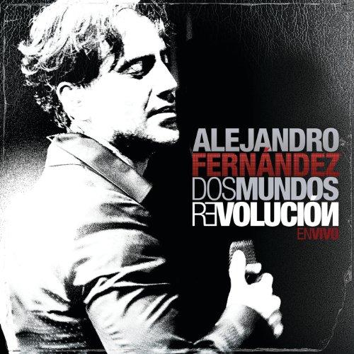 Dos Mundos Revolución En Vivo (Live At El Lunario En La Ciudad De México 2010)
