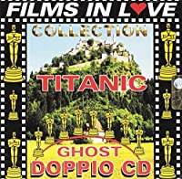 Films in Love Collection