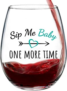 Best wine more time Reviews