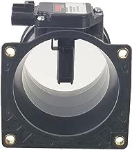Cardone Select 86-9554 New Mass Air Flow (MAF) Sensor