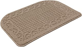 Best washable kitchen mats Reviews