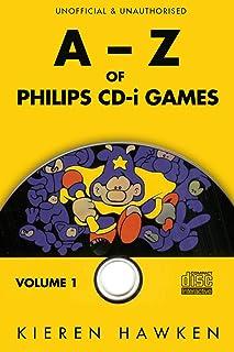 Amazon com: philips cdi