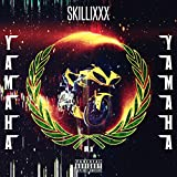 Yamaha (Mixtape) [Explicit]