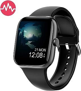 Smart Watch for Men Women,Fitness Tracker with 1.54
