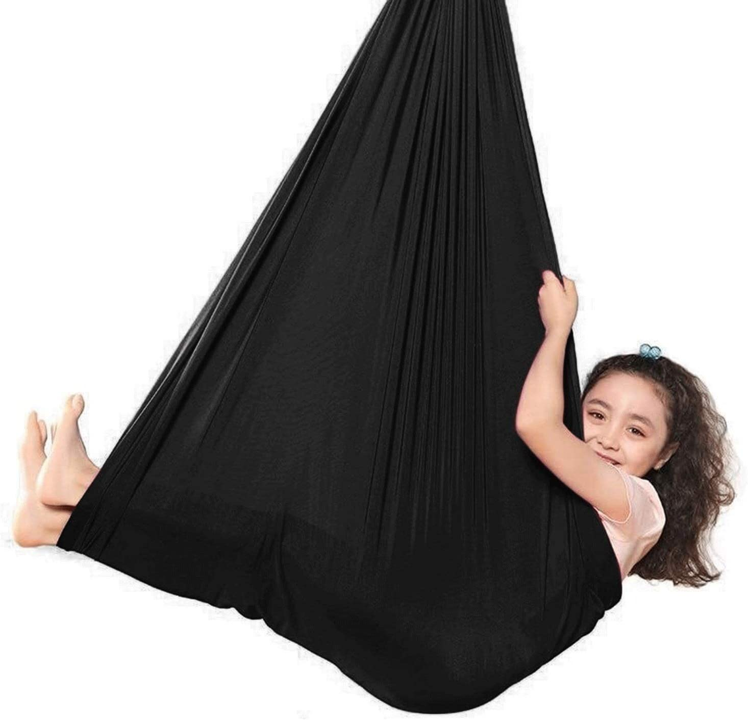YXYH Indoor Therapy Some reservation Swing Hanging Hammock Calming On Effect A High quality new Ch
