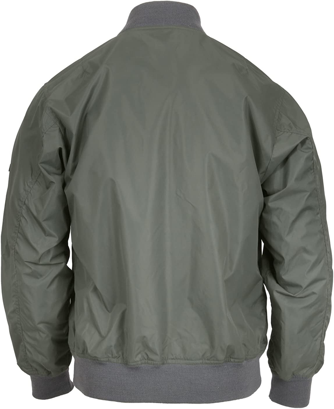 Selling Rothco Lightweight MA-1 Jacket Flight Branded goods