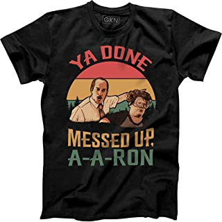 Best key and peele shirts Reviews