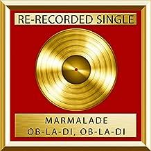 Ob-La-Di, Ob-La-Da (single)