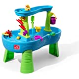 Top 10 Best Sand & Water Tables of 2020