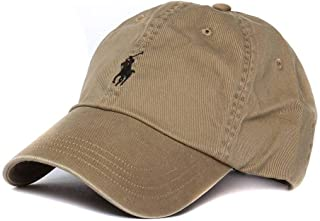 Amazon.com  Polo Ralph Lauren - Hats   Caps   Accessories  Clothing ... 4ccda069a252