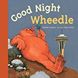 Good Night, Wheedle