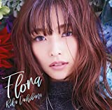 【Amazon.co.jp限定】Flora (L版ブロマイドAmazon ver.付)